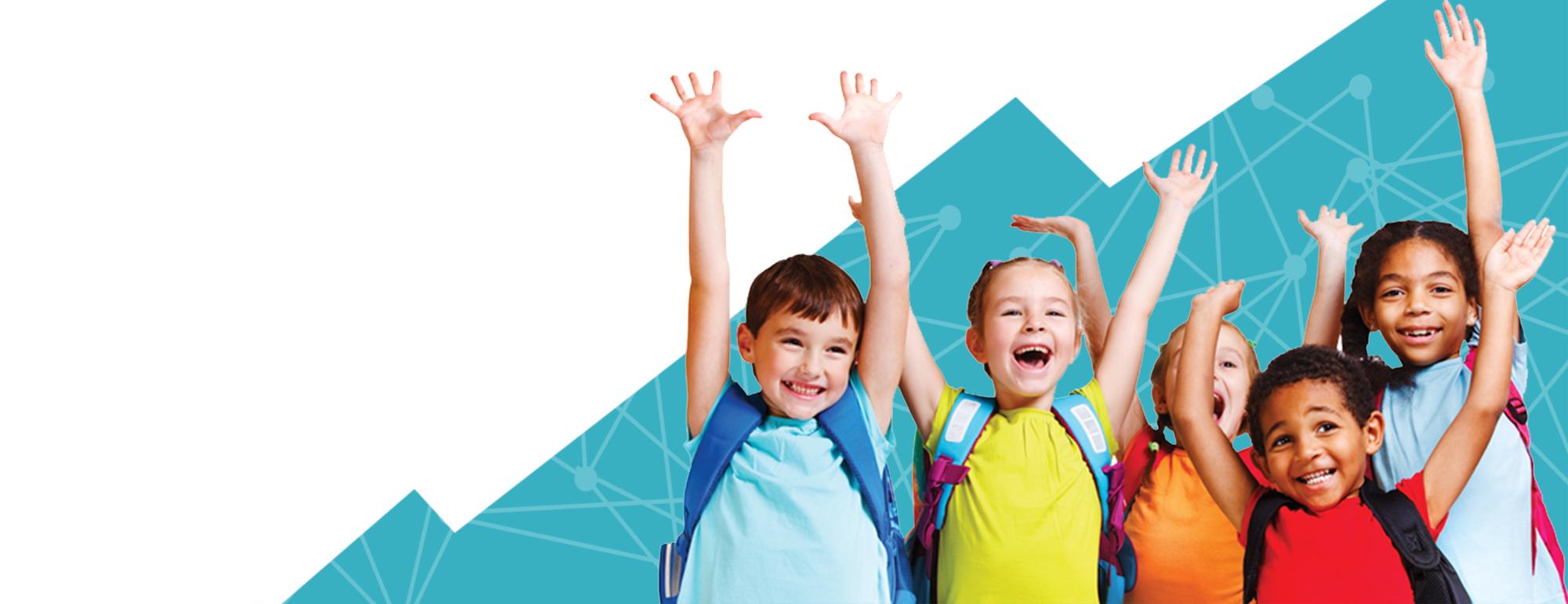 Garantizar la cobertura y permanencia de los niños al Sistema Educativo