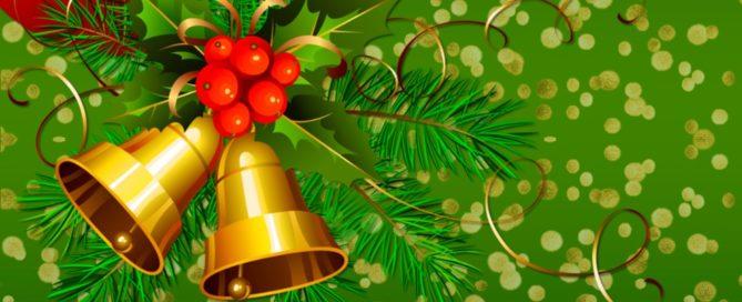 Tarjeta de navidad, la fraternidad es significado de compañerismo, el cual se logra con el deseo de ser mejores en las labores que realizamos cada día.